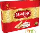 Bánh kem xốp Martin5 310g