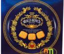 Bánh quy bơ cao cấp Roll Royce 370g