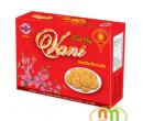 Bánh quy Vani 270g