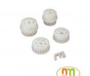 Bánh răng trung gian sấy máy HP3005
