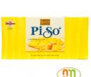 Bánh trứng nướng phô mai Piso+