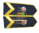Bộ phù hiệu bảo vệ Việt Nam