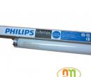Bóng đèn tuýp Philip 1,2m 36W nhập khẩu