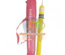 Bút thử điện cao áp 35KV Việt Nam