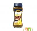 Cafe Gold (Đức) 200gr