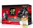 Cafe Trung Nguyên G7 3in1 (20gói/hộp)