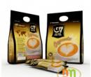 Cafe Trung Nguyên G7 Capuchino (20gói)