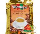 Cafe Vinacafe 3 in 1 (24 gói/Hộp)
