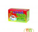Chè Atiso (25gói/hộp)
