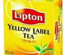 Chè Lipton (100gói/hộp)