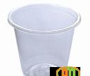 Cốc (Ly) nhựa 220ml