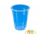 Cốc (Ly) nhựa 500ml có nắp