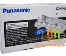 Cụm trống máy fax Panasonic 84E(511/512/513/612)
