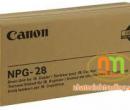 Cụm trống máy photo Canon NPG 28 (2016/2020/2420