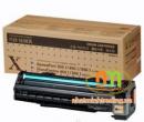 Cụm trống máy photo Xerox DC450I/550I (DC4000/5010)