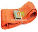 Dây cáp vải cẩu hàng loại 10 tấn 4m