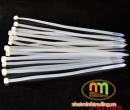 Dây thít (rút) nhựa 250mm (500Chiếc/Túi)
