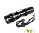 Đèn pin HouYi HY-815