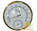 Đồng hồ đo nhiệt độ + độ ẩm