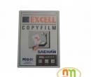 Film đèn chiếu Exell