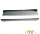 Gạt mực máy in HP 1010/1020/3015/3020/3050/Canon2900