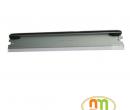 Gạt mực máy in HP 1100/1150/1210/1300/1160/2055