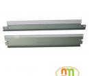 Gạt mực máy in HP 51A/55A/10A(2100/2200/2300/2420)