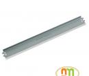 Gạt mực máy in HP 5200/3500 (16A)