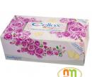 Giấy ăn (khăn giấy) Cellox