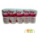 Giấy VS Posy Premium 2 lớp (10 cuộn/túi)