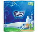 Giấy VS Pupply (9 cuộn/túi)