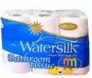 Giấy VS Watersilk (12 cuộn/túi)