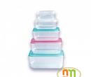 Hộp nhựa Đại Đồng Tiến KT 130x95x56 (L20403-3)