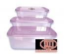 Hộp nhựa Đại Đồng Tiến KT 28x17x15 (L01002-3)