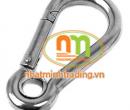 Móc treo Steel Cabinet BHLĐ Việt Nam
