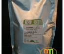 Mực đổ máy photo Toshiba 455/500/550/555/650
