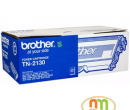 Mực in Laser Brother TN2130/2140/2125