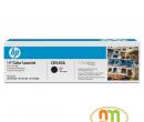 Mực in Laser HP CB540A (HP 1215/1515/1518) màu đen