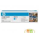 Mực in Laser HP CB541A (HP 1215/1515/1518) màu xanh