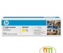 Mực in Laser HP CB542A (HP 1215/1515/1518) màu vàng