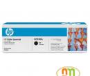 Mực in Laser HP CC530A (HP 2025) màu đen