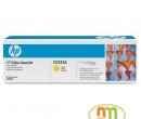 Mực in Laser HP CC532A (HP 2025) màu vàng