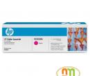 Mực in Laser HP CC533A (HP 2025) màu hồng