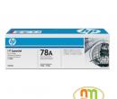 Mực in Laser HP CE278A (HP P1566/P1606)