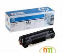 Mực in Laser HP CE285A (HP 1102/P1102w, 1212nf)
