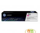 Mực in Laser HP CE313A (HP 1025) - màu hồng