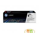 Mực in Laser HP CE320A (HP128/1525) màu đen