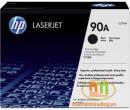 Mực in Laser HP CE390A (HP90A)(HP MF4555/M601 )