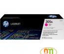 Mực in Laser HP CE413A (HP M451) màu hồng