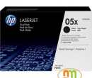 Mực in Laser HP CE505A (HP P2035, P2055)
